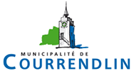 sponsor_courrendlin